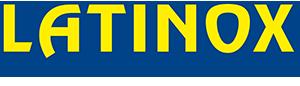 Latinox – lavorazioni e arredamenti locali pubblici in acciaio inox su misura acciaio Acciaio inox – piani locali pubblici e rivestimenti in acciaio inox alluminio, ferro, rame, ottone